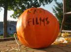 make the best halloween pumpkin