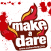 Full Body Make A Dare Pain Challenge