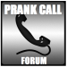 prank call my ex girlfriend