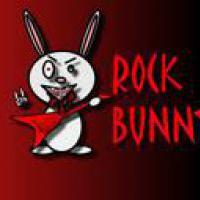 RockBunnyReunited