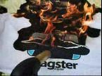 burn your bragster shirts